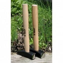 Peening Hammer with...